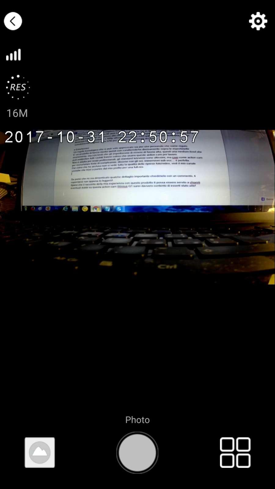 Screenshot_2017-10-31-22-50-59