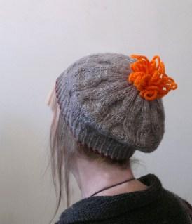 dove-stone-crochet