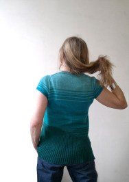 appelblauw 2