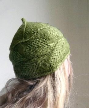 greens hatB 1
