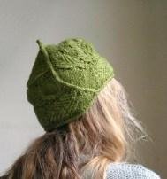 greens hatB 6