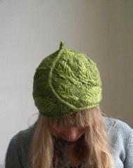 greens hatB 7