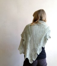 greenhouse shawl 2