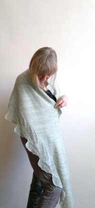 greenhouse shawl 6