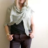 greenhouse shawl 9-