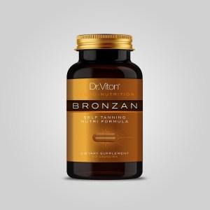 Bronzan
