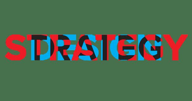 design strategy - alfalfa studio