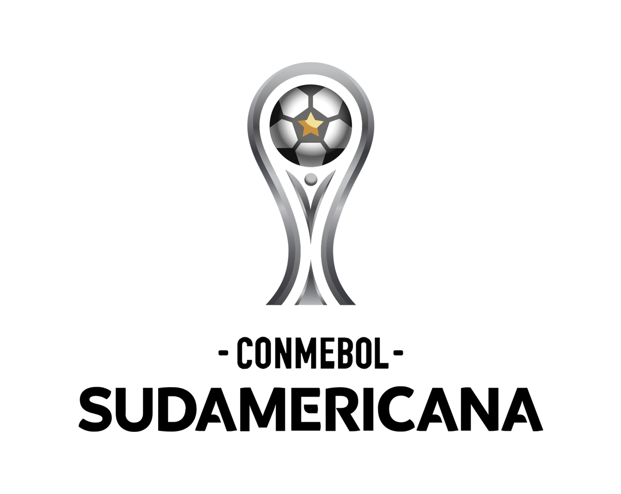 Rebuilding The Meaning Of Conmebol