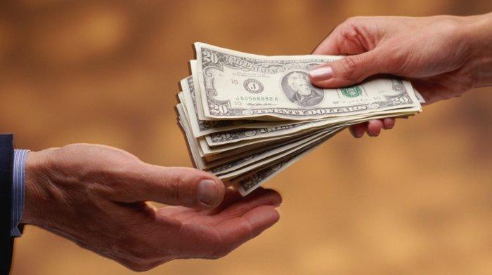 Получить кредит для исправления кредитной истории