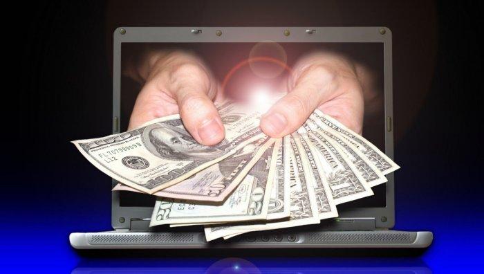 pénzkeresés az interneten, mint kommentátor