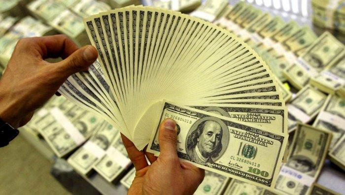 Astăzi trebuie să câștig 10.000 de ruble