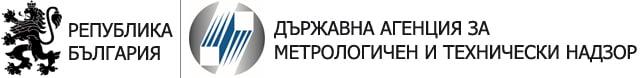 logo-damtn-3
