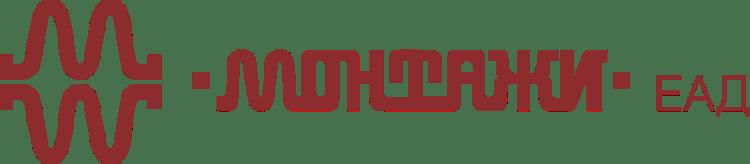 logo_vertical_red