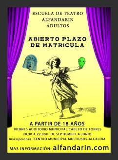 cartel-escuela-de-teatro-Ad