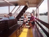 gales-caernarfon-menai-cruise-03