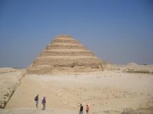 egypt-saqqara-djoser-08