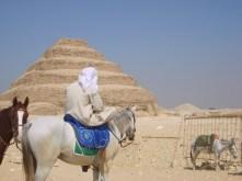 egypt-saqqara-djoser-09