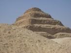 egypt-saqqara-djoser-12