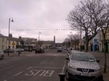 irlanda-skerries-centro