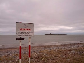 irlanda-skerries-playa-6