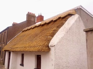irlanda-skerries-tejado