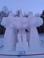 china-harbin-castillos-hielo-04