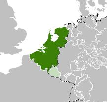 Yes this was us, suck it Belgium