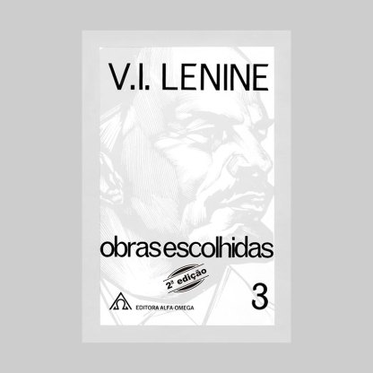 capa-1-OE-LENINE-3
