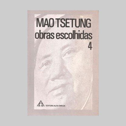 capa-1-OE-Mao-4