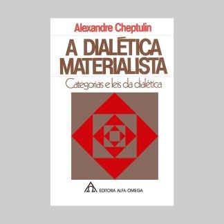 capa-1-a-dialetica-materialista