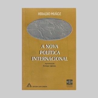 capa-1-a-nova-politica-internacional