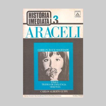 capa-1-araceli