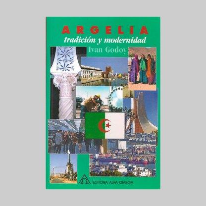 capa-1-argelia-tradicion-y-modernidad-espanhol