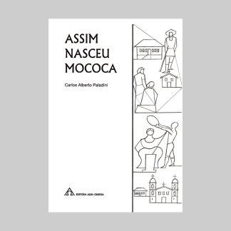 capa-1-assim-nasceu-mococa