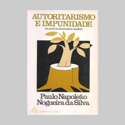 capa-1-autoritarismo-e-impunidade