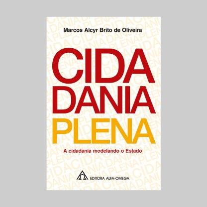 capa-1-cidadania-plena