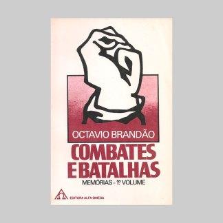 capa-1-combates-e-batalhas