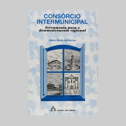 capa-1-consorcio-intermunicipal