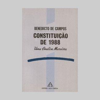 capa-1-constituicao-de-1988