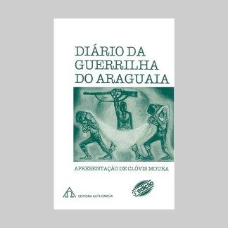 capa-1-diario-da-guerrilha-do-araguaia