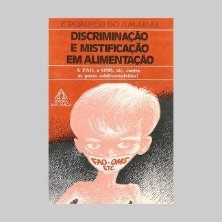 capa-1-discriminacao-e-mistificacao