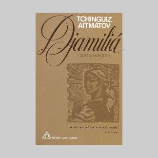 capa-1-djamilia