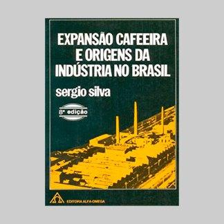 capa-1-expansao-cafeeira