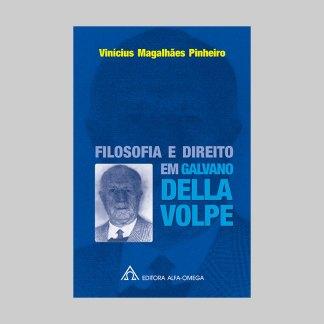 capa-1-filosofia-e-direito-em-galvano