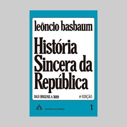 capa-1-historia-sincera-da-republica-1