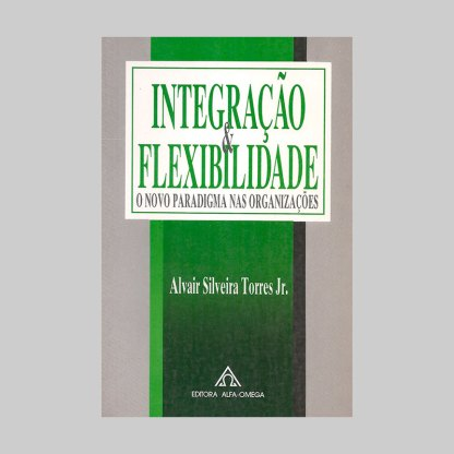 capa-1-integracao-e-flexibilidade