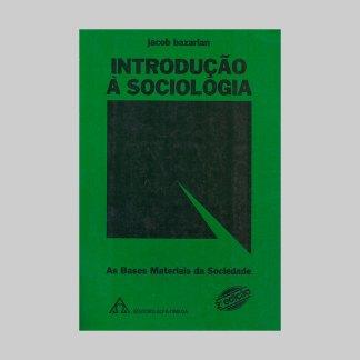 capa-1-introducao-a-sociologia