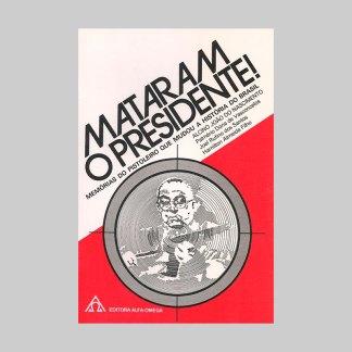 capa-1-mataram-o-presidente