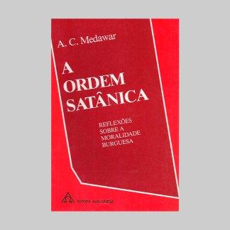 capa-1-ordem-satanica