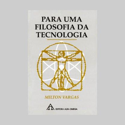 capa-1-para-uma-filosofia-da-tecnologia